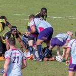 Rugby Americas North Test Match Bermuda vs Jamaica, March 9 2019-0932