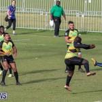Rugby Americas North Test Match Bermuda vs Jamaica, March 9 2019-0935