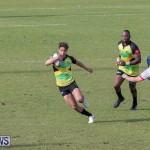 Rugby Americas North Test Match Bermuda vs Jamaica, March 9 2019-0946