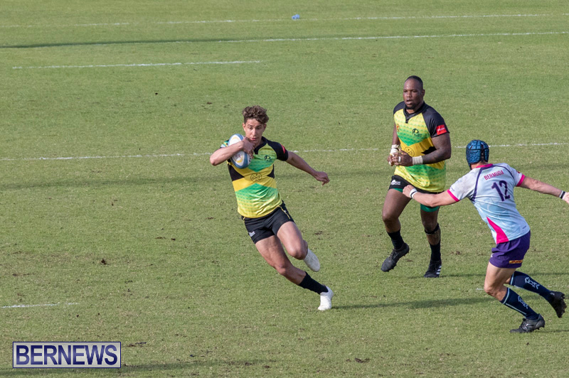 Rugby-Americas-North-Test-Match-Bermuda-vs-Jamaica-March-9-2019-0946