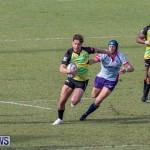 Rugby Americas North Test Match Bermuda vs Jamaica, March 9 2019-0950