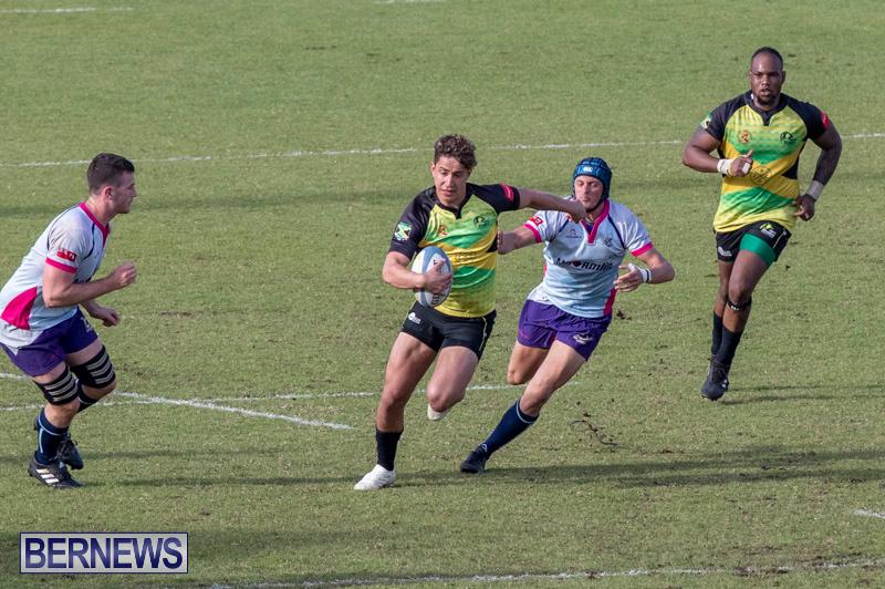 Rugby-Americas-North-Test-Match-Bermuda-vs-Jamaica-March-9-2019-0950