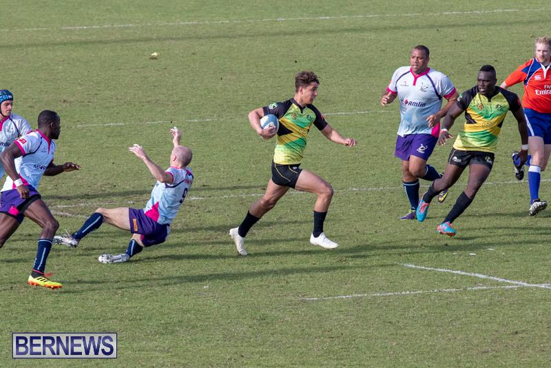 Rugby-Americas-North-Test-Match-Bermuda-vs-Jamaica-March-9-2019-0955