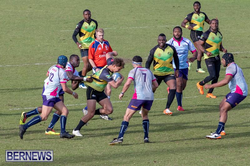 Rugby-Americas-North-Test-Match-Bermuda-vs-Jamaica-March-9-2019-0963