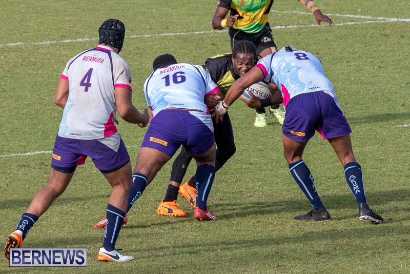 Rugby-Americas-North-Test-Match-Bermuda-vs-Jamaica-March-9-2019-0966