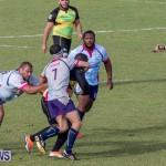 Rugby Americas North Test Match Bermuda vs Jamaica, March 9 2019-0970