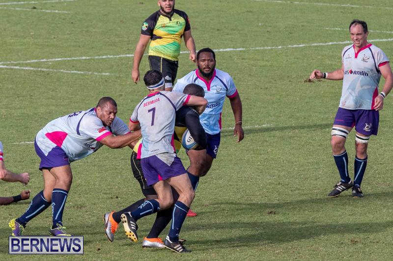 Rugby-Americas-North-Test-Match-Bermuda-vs-Jamaica-March-9-2019-0970