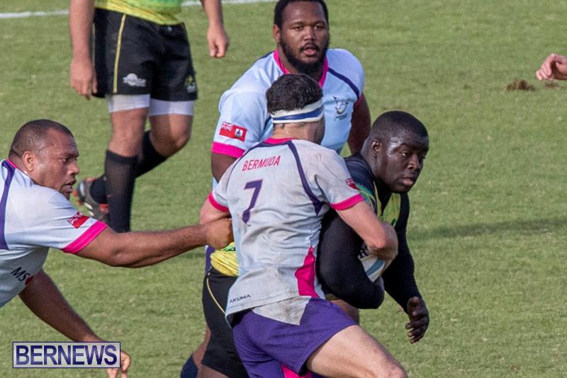Rugby-Americas-North-Test-Match-Bermuda-vs-Jamaica-March-9-2019-0971
