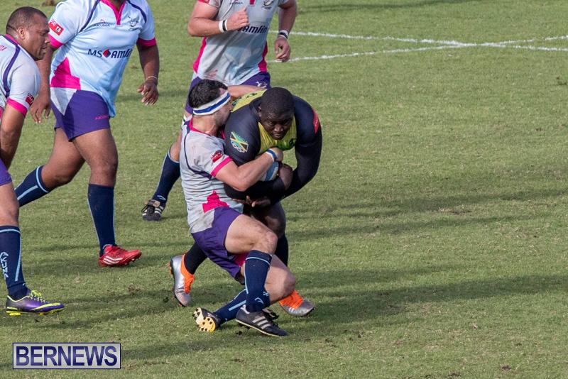 Rugby-Americas-North-Test-Match-Bermuda-vs-Jamaica-March-9-2019-0972