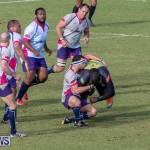 Rugby Americas North Test Match Bermuda vs Jamaica, March 9 2019-0973