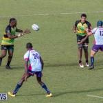 Rugby Americas North Test Match Bermuda vs Jamaica, March 9 2019-0980