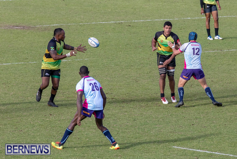 Rugby-Americas-North-Test-Match-Bermuda-vs-Jamaica-March-9-2019-0980