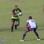 Rugby Americas North Test Match Bermuda vs Jamaica, March 9 2019-0981