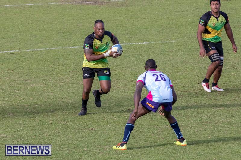 Rugby-Americas-North-Test-Match-Bermuda-vs-Jamaica-March-9-2019-0981