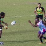 Rugby Americas North Test Match Bermuda vs Jamaica, March 9 2019-0984