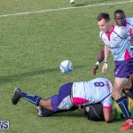 Rugby Americas North Test Match Bermuda vs Jamaica, March 9 2019-0993