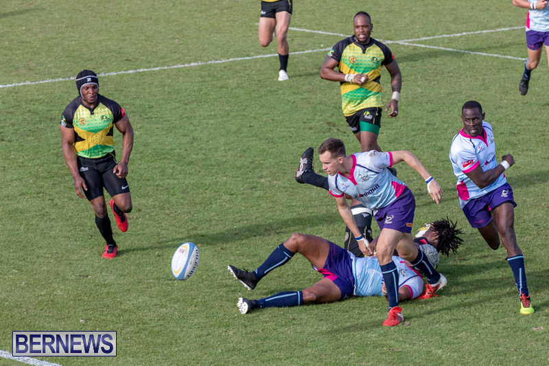 Rugby-Americas-North-Test-Match-Bermuda-vs-Jamaica-March-9-2019-0996