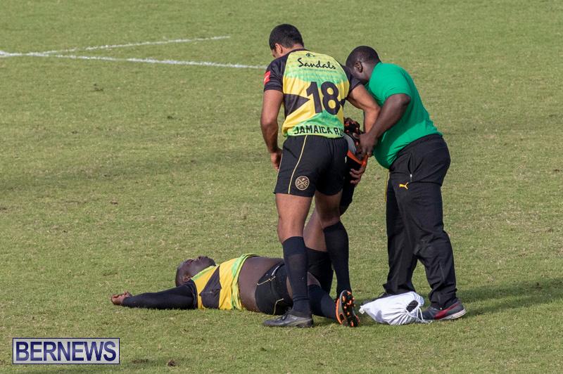 Rugby-Americas-North-Test-Match-Bermuda-vs-Jamaica-March-9-2019-1003
