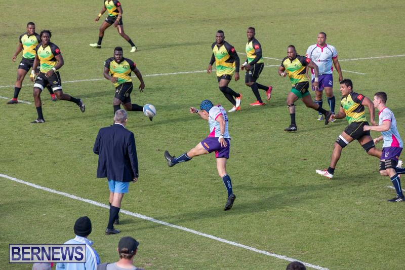 Rugby-Americas-North-Test-Match-Bermuda-vs-Jamaica-March-9-2019-1020