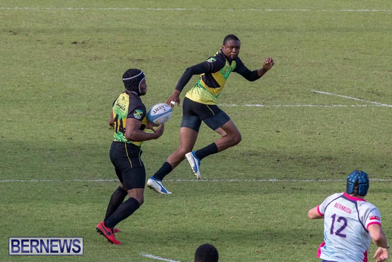 Rugby-Americas-North-Test-Match-Bermuda-vs-Jamaica-March-9-2019-1024