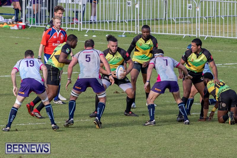 Rugby-Americas-North-Test-Match-Bermuda-vs-Jamaica-March-9-2019-1031