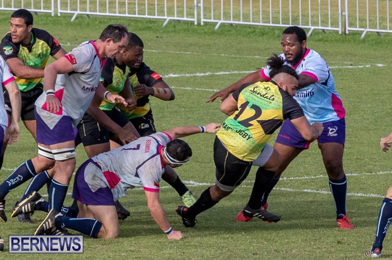 Rugby-Americas-North-Test-Match-Bermuda-vs-Jamaica-March-9-2019-1036