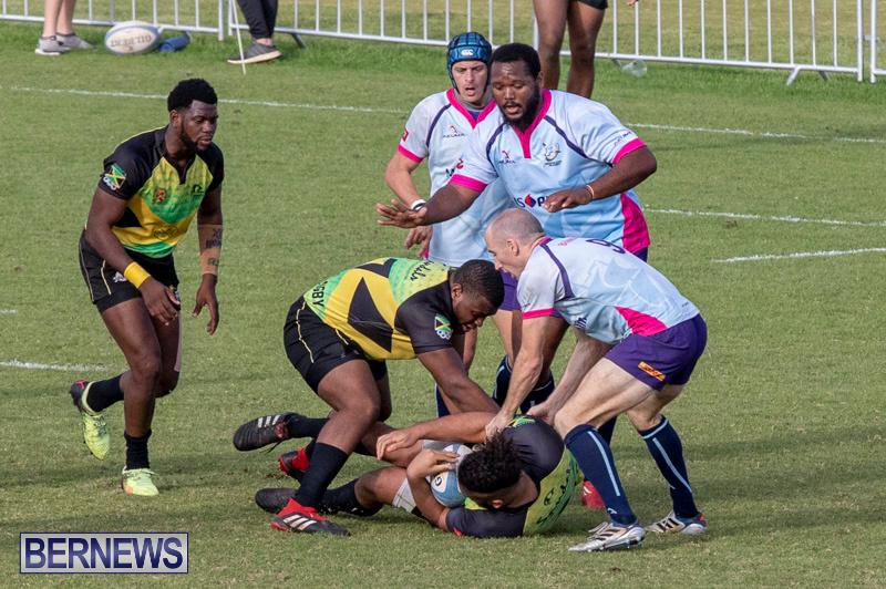 Rugby-Americas-North-Test-Match-Bermuda-vs-Jamaica-March-9-2019-1040