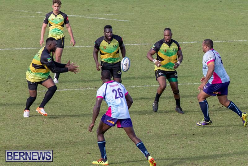 Rugby-Americas-North-Test-Match-Bermuda-vs-Jamaica-March-9-2019-1042