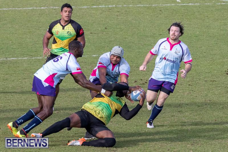 Rugby-Americas-North-Test-Match-Bermuda-vs-Jamaica-March-9-2019-1047