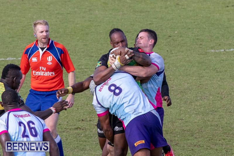 Rugby-Americas-North-Test-Match-Bermuda-vs-Jamaica-March-9-2019-1053