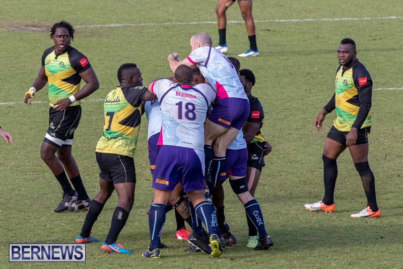 Rugby-Americas-North-Test-Match-Bermuda-vs-Jamaica-March-9-2019-1061