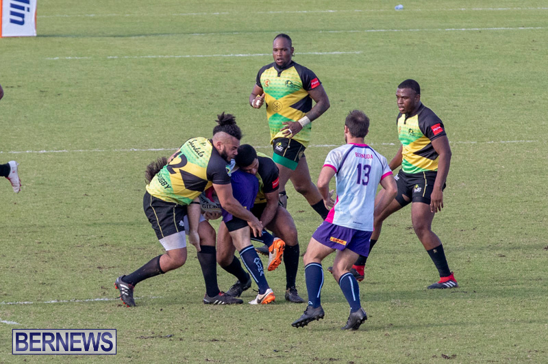 Rugby-Americas-North-Test-Match-Bermuda-vs-Jamaica-March-9-2019-1085