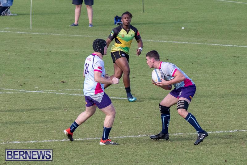 Rugby-Americas-North-Test-Match-Bermuda-vs-Jamaica-March-9-2019-1087
