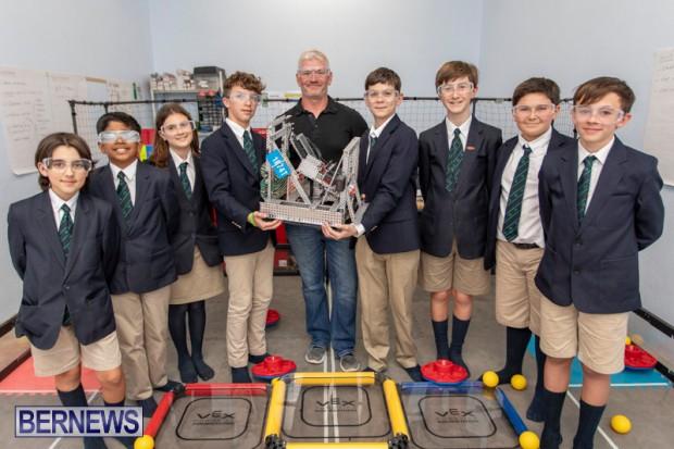 Somersfield Robotics Team Bermuda, March 8 2019-0095