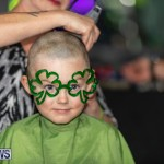 St. Baldrick's Foundation Fundraiser Bermuda, March 15 2019-0323