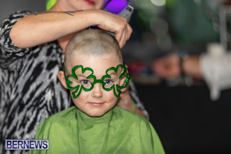 St.-Baldrick's-Foundation-Fundraiser-Bermuda-March-15-2019-0323