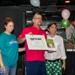 St. Baldrick's Foundation Fundraiser Bermuda, March 15 2019-0333
