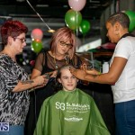 St. Baldrick's Foundation Fundraiser Bermuda, March 15 2019-0338