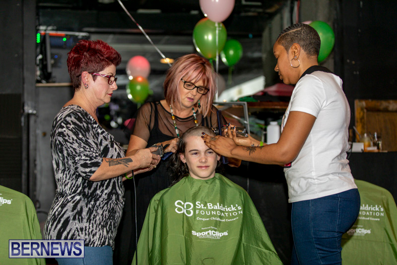 St.-Baldrick's-Foundation-Fundraiser-Bermuda-March-15-2019-0338