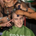St. Baldrick's Foundation Fundraiser Bermuda, March 15 2019-0339