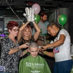 St. Baldrick's Foundation Fundraiser Bermuda, March 15 2019-0343