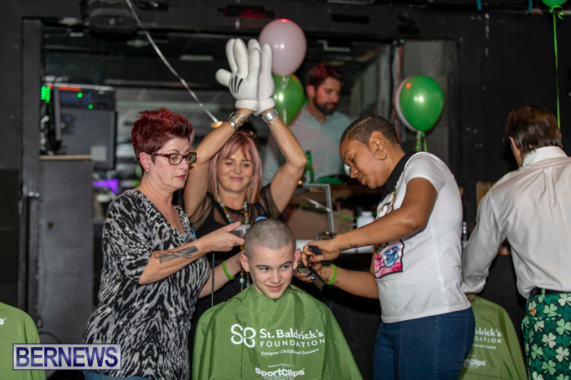 St.-Baldrick's-Foundation-Fundraiser-Bermuda-March-15-2019-0343