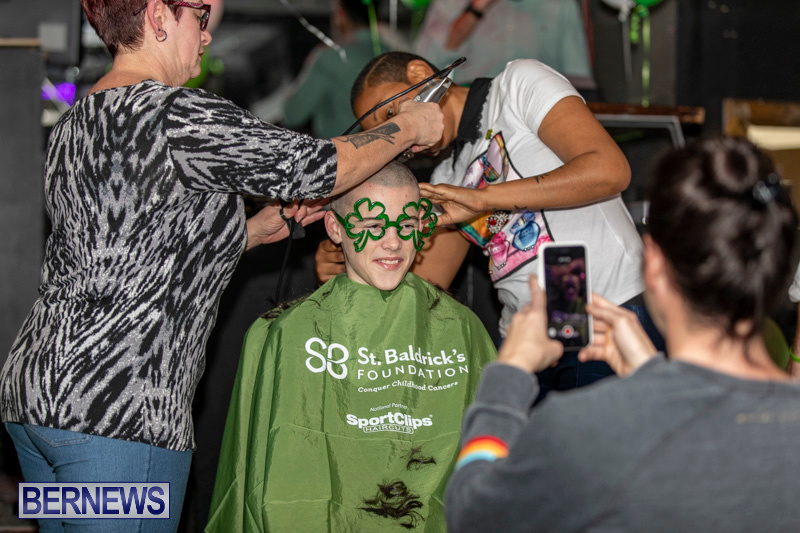 St.-Baldrick's-Foundation-Fundraiser-Bermuda-March-15-2019-0347