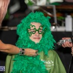 St. Baldrick's Foundation Fundraiser Bermuda, March 15 2019-0348