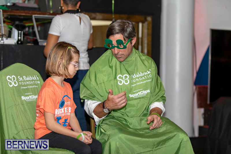 St.-Baldrick's-Foundation-Fundraiser-Bermuda-March-15-2019-0355