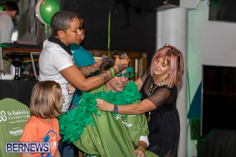 St.-Baldrick's-Foundation-Fundraiser-Bermuda-March-15-2019-0356