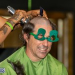 St. Baldrick's Foundation Fundraiser Bermuda, March 15 2019-0358