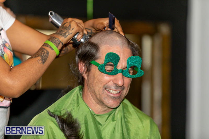 St.-Baldrick's-Foundation-Fundraiser-Bermuda-March-15-2019-0358
