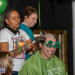 St. Baldrick's Foundation Fundraiser Bermuda, March 15 2019-0360