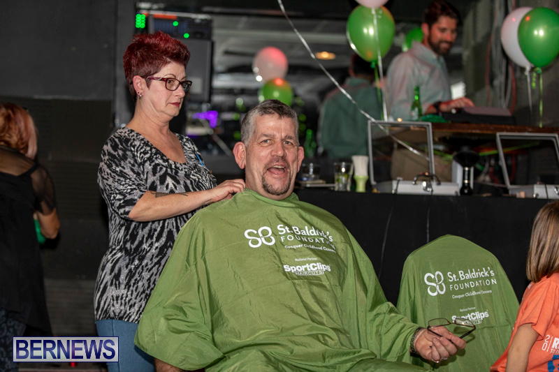 St.-Baldrick's-Foundation-Fundraiser-Bermuda-March-15-2019-0367